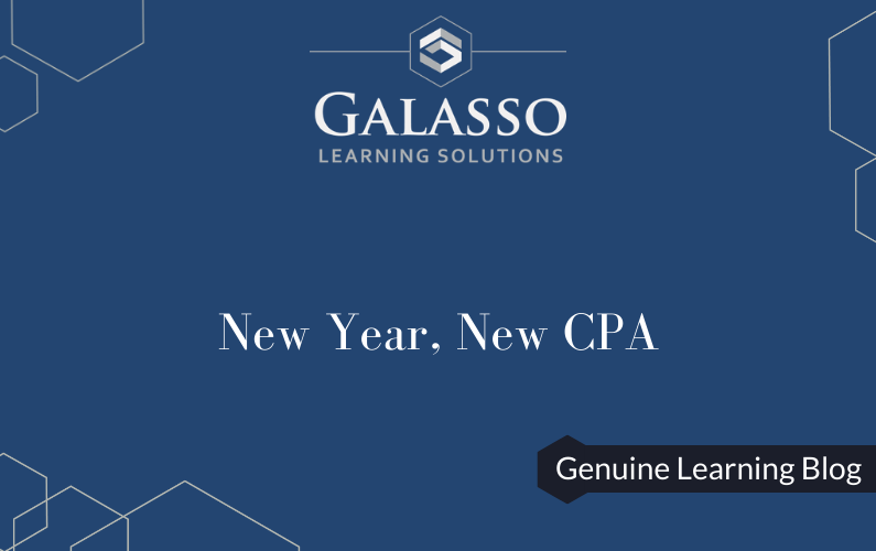 New Year, New CPA