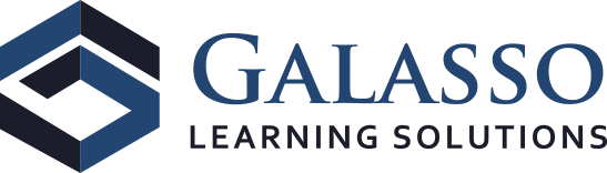 Galasso Learning Solutions