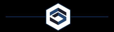 GLS logo line