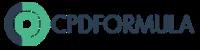 CPD Formula